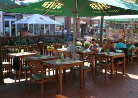 Herzlich Willkommen Im Hotel Nordwind Auf Langeoog